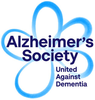 Alzheimer's Society (Swindon & District)