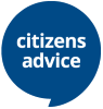 Citizens Advice Swindon