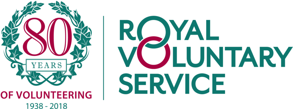 Royal Voluntary Service