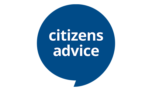 Citizens Advice Swindon Home