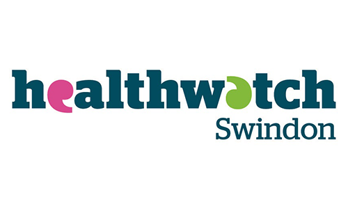Healthwatch Swindon Home
