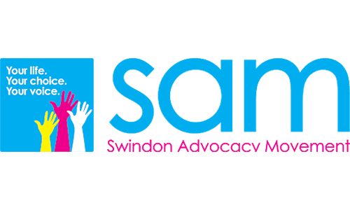 Swindon Advocacy Home