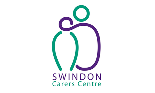 Swindon Carers Home