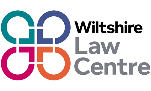 Wiltshire Law Centre Home