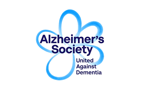 Alzheimers Society Home