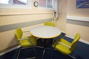 Interview Room 7 (1)