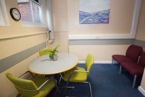 Interview Room 7 (2)