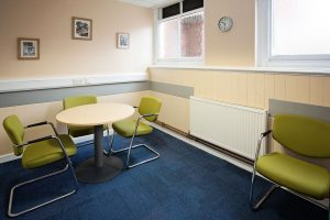 Interview Room 8 (1)