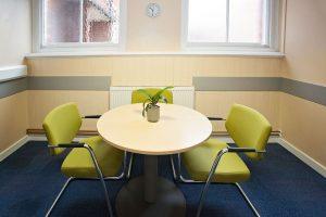 Interview Room 8 (3)