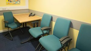 Interview Room 9 (1)