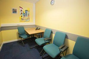 Interview Room 9 (2)