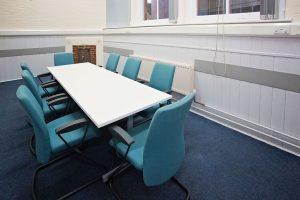 Meeting Room 3 (1)