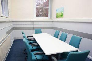 Meeting Room 3 (2)