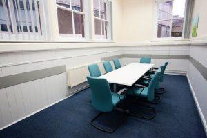 Meeting Room 3 (3)