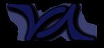 Voluntary Action Swindon (VAS)