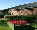 Meadowcroft Community Centre