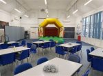 Broadgreen Community Centre