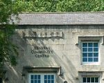 Central Swindon Community Centre