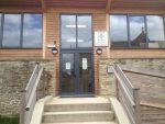 Christchurch Community Centre