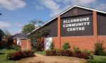 Ellendune Community Centre