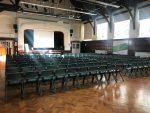 Moredon Community Centre