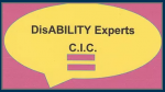 Disability Experts CIC